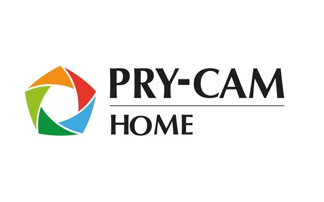 Prysmian Group   Cables, Energy & Telecom Solutions